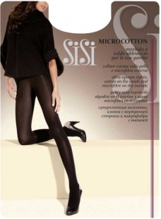 SISI MICROCOTTON