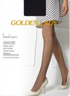 GOLDEN LADY FASHION OBLIGE