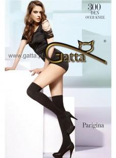 GATTA PARIGINA 300