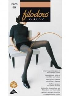 FILODORO ICARO 90 DEN