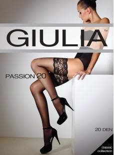GIULIA PASSION 20 DEN