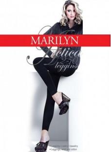 MARILYN ARCTICA LEGGINSY 250 DEN