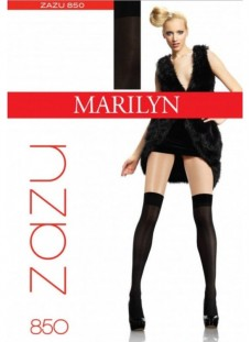 MARILYN ZAZU 850