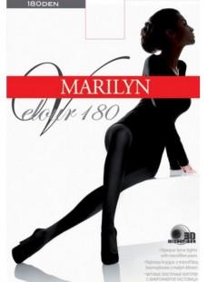 MARILYN VELOUR XL 180 DEN