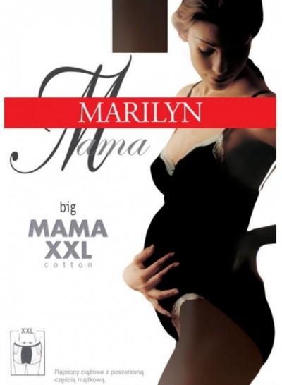 MARILYN BIG MAMA COTTON 120 DEN