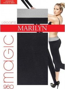 MARILYN LEGGINSY MAGIC 960