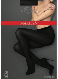 MARILYN TOUCH 40 LUX LINE