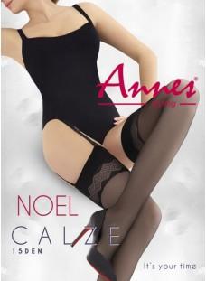 ANNES NOEL 15 DEN