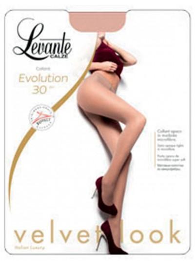 LEVANTE EVOLUTION 30