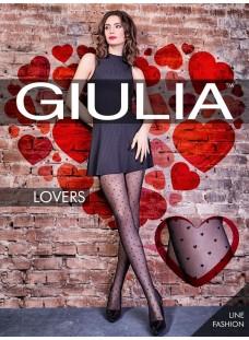 GIULIA LOVER 20 model 4