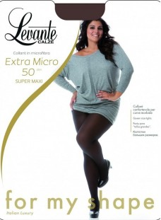 LEVANTE EXTRA 50 SUPER MAXI