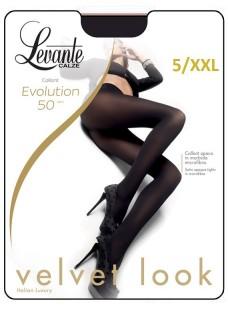 LEVANTE EVOLUTION 50 DEN 5 р