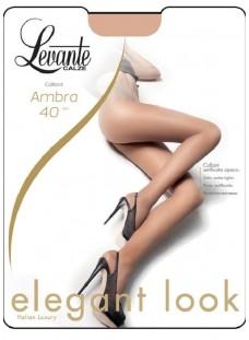 LEVANTE AMBRA 40 DEN размер 5