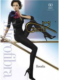 Gatta Rosalia 60 den