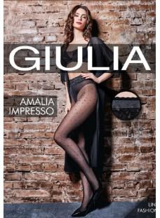 Giulia Impresso Amalia