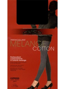 OMSA MELANGE COTTON